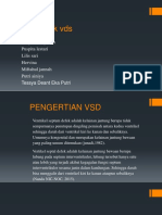 _kasus vcd PPT.pptx