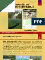 2 HIDROLOGI DAERAH ALIRAN SUNGAI.pdf