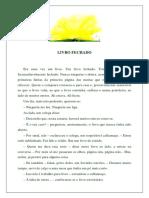 Livro Fechado a4 António Torrado