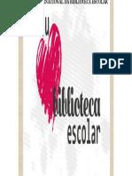 cartaz MIBE18