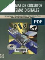 Problemas de Circuitos y Sistemas Digitales.pdf