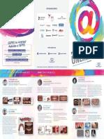 Formación Online 2018-2019