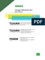 modul sejarah perkembangan bidan.docx