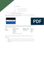 zahlung_eng.pdf