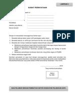 Lampiran_5_Super_Peminatan_KKP1.pdf
