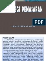 10 Strategi Pemasaran.pptx 1