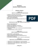 bazele_psihoterapiei.pdf