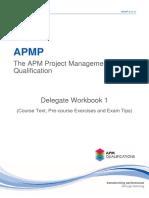 PCW-APMP-3