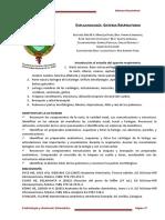 2015 Esplacnología (Sistema Respiratorio)