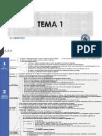ESQUEMA TEMA 1 PN.pdf
