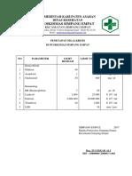 8.1.4.b Penetapan Nilai Kritis (Edit)