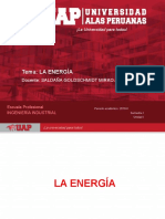 SEMANA 1.- ENERGÍA- TIPOS.ppt