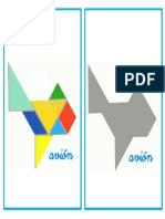 Avión-2.pdf