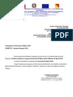 Circ.174VacanzePasquali.pdf
