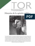 Revista Istor 50.pdf