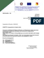 Circ.148Inaugurazioneorologiosolare.pdf