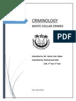 white_collar_crime.docx