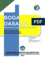 008.BOGADASAR2
