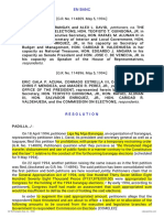 7. 127776-1994-Liga Ng Mga Barangay v. Commission On