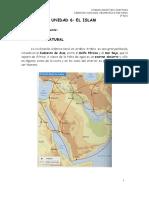 El Islam.pdf