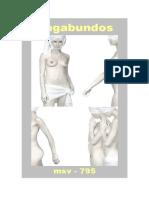(msv-795) Vagabundos