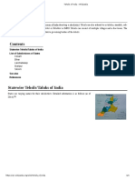 Tehsils of India - Wikipedia