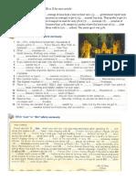 articles1.docx