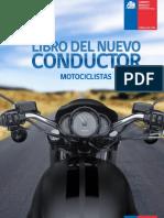 libro-conductor-motocicletas.pdf
