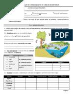 112775233-Teste-1-2011-2012-Biosfera-revestimento-e-forma-dos-animais-5º-ano.pdf