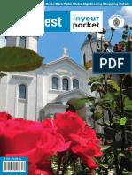 bucharest.pdf