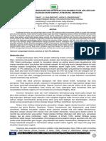 174381 ID Pengurangan Amonium Dengan Metode Nitrif
