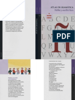 Atlas de Gramática