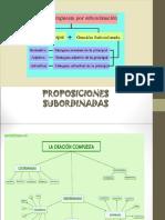 proposiciones_subordinadas (1)