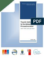 Studiu-Taxele-informale (1)_0