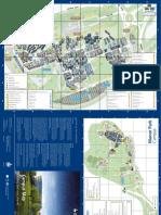 Campus Map 2017