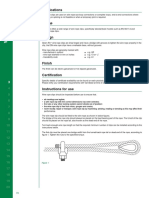 Chapter03 Wire Rope Clips