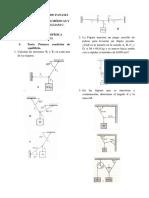 Temas Selectos. Análisis Dimensional y Vectores-FREELIBROS.org