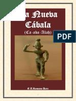 235677601-La-Nueva-Cabala.pdf