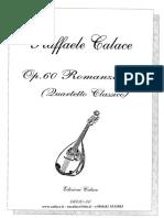 06010-Romanza s.p. (Quartetto Classico).pdf