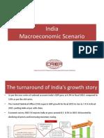 Ok Macro India