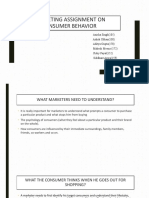 Marketing_PPt_5.pdf