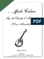09805-Fascicolo 3 (Due Mandolini)