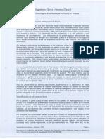 Lectura Jugadores Claves.pdf