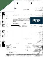 FBI_adolf-hitler-part-03-of-04.pdf
