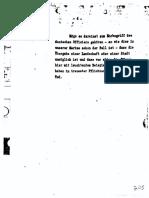 FBI_adolf-hitler-part-02-of-04.pdf