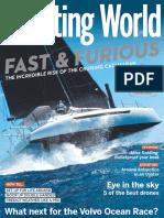 Yachting World - August 2018  UK.pdf