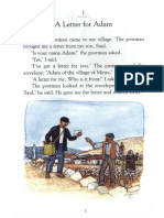 Rich Man Poor Man.pdf