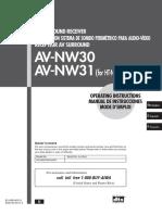 HTDV2300.pdf