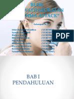 refrat asma B24.pptx