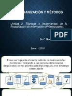 calendario_academico2018CII
